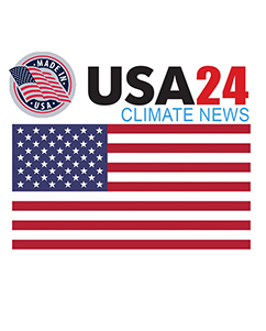 - Global Climate Change News Portal